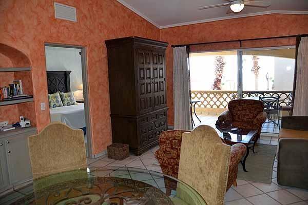 Las Mananitas 2 Bedroom-5