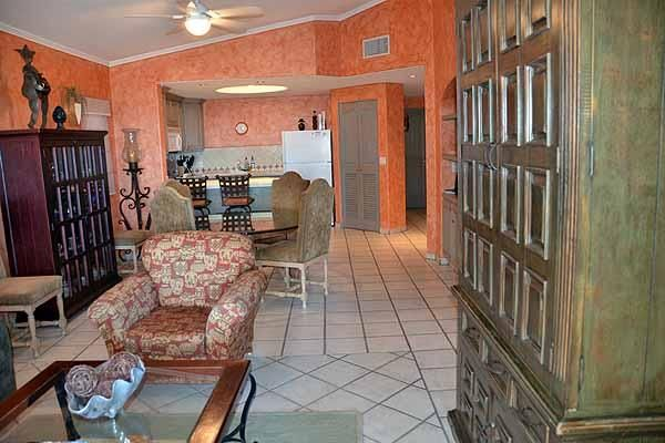 Las Mananitas 2 Bedroom-9