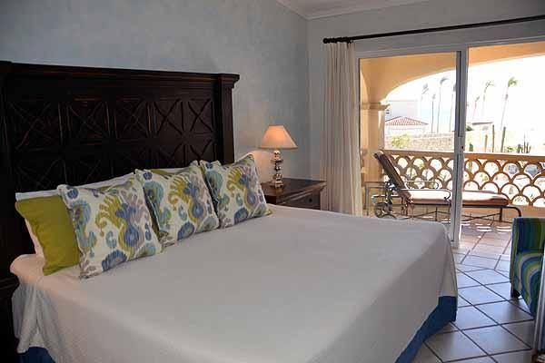 Las Mananitas 2 Bedroom-10