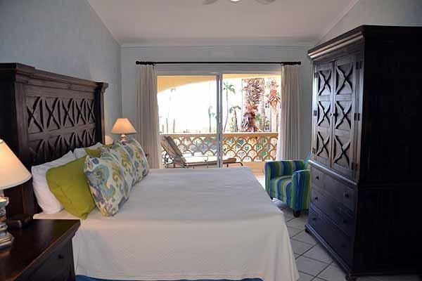 Las Mananitas 2 Bedroom-11