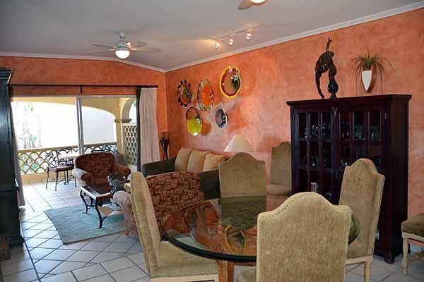 Las Mananitas 2 Bedroom-17