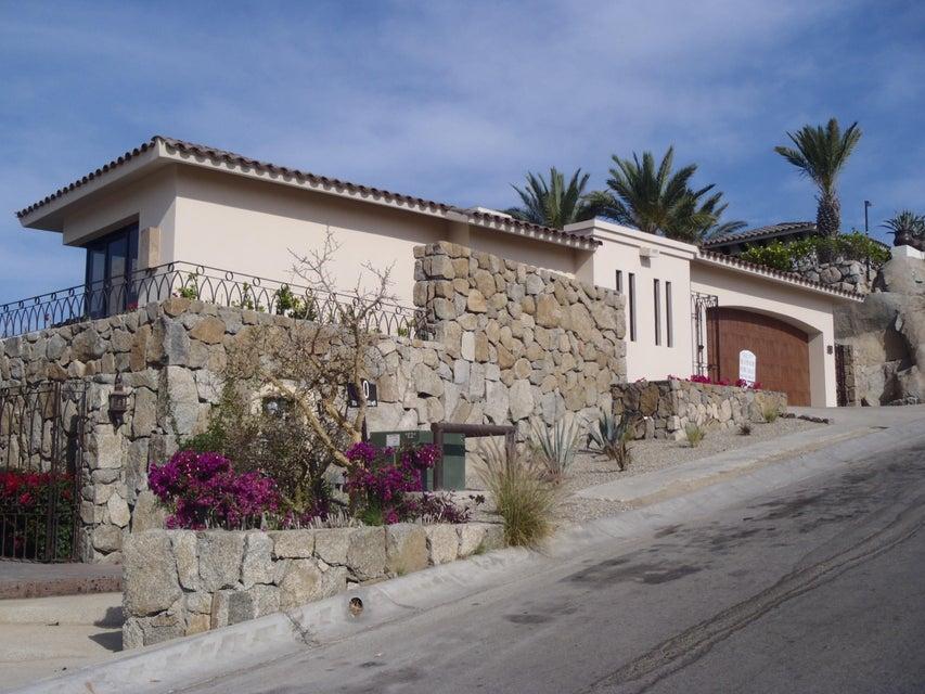 Villa Nice B 10 Hermitage Cabo-20
