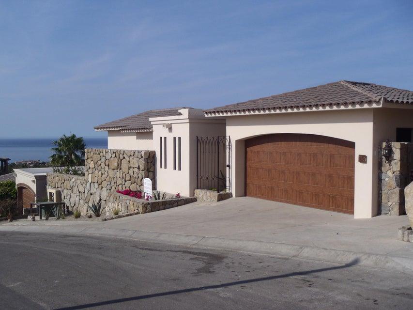 Villa Nice B 10 Hermitage Cabo-21