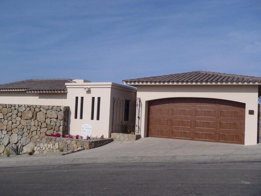 Villa Nice B 10 Hermitage Cabo-22