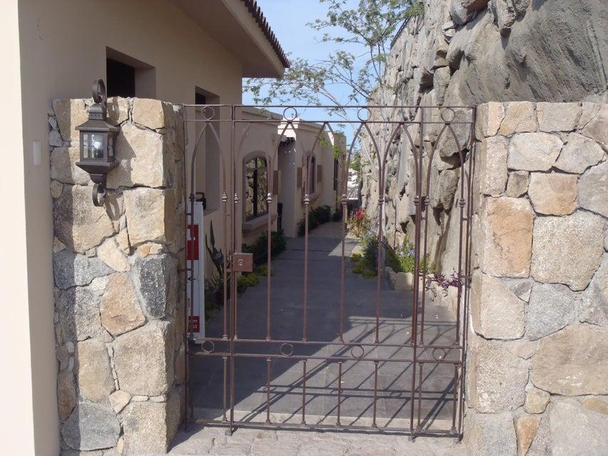 Villa Nice B 10 Hermitage Cabo-23