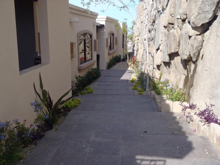 Villa Nice B 10 Hermitage Cabo-24