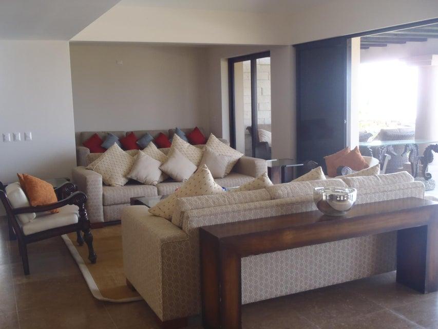 Villa Nice B 10 Hermitage Cabo-26