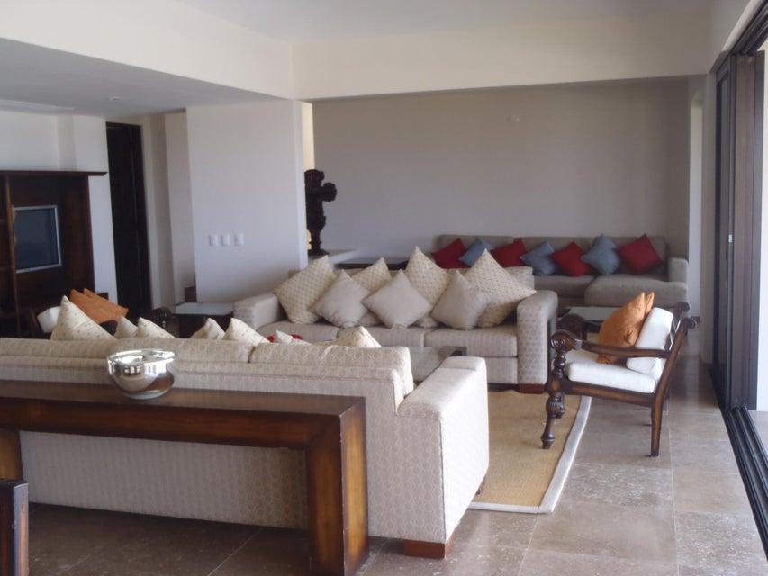 Villa Nice B 10 Hermitage Cabo-27
