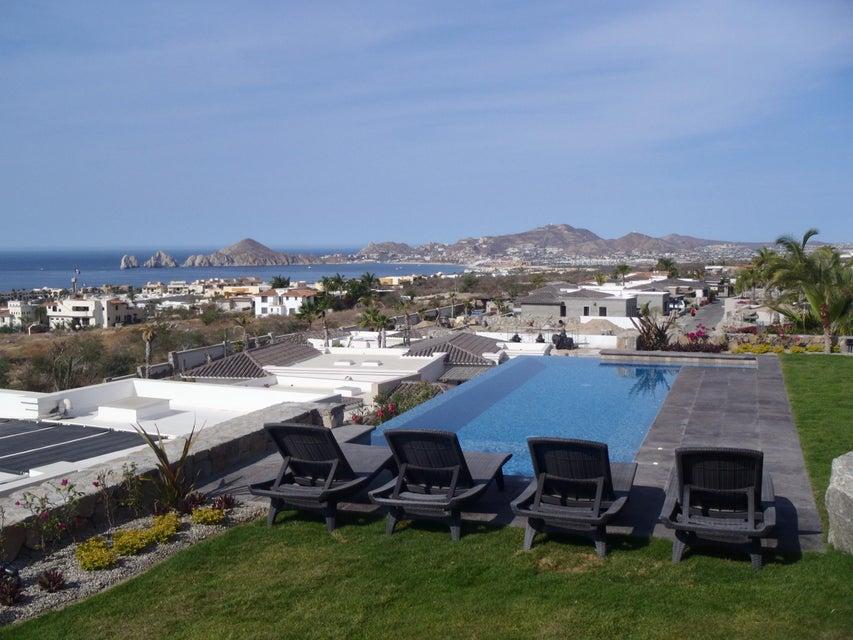 Villa Nice B 10 Hermitage Cabo-29
