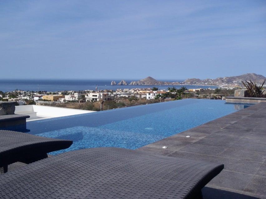 Villa Nice B 10 Hermitage Cabo-31