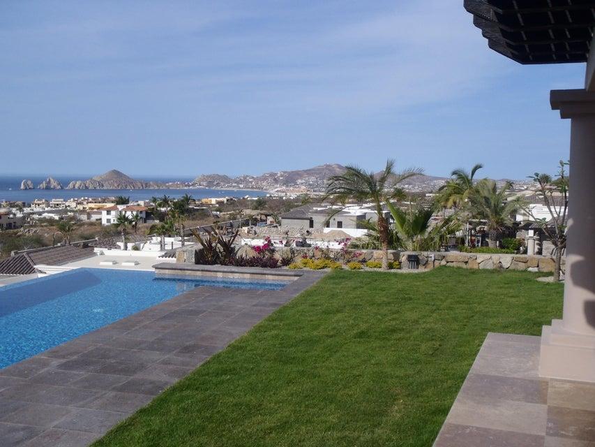 Villa Nice B 10 Hermitage Cabo-32