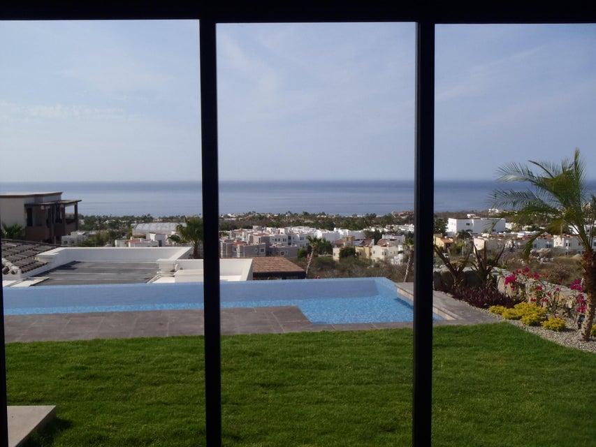Villa Nice B 10 Hermitage Cabo-36