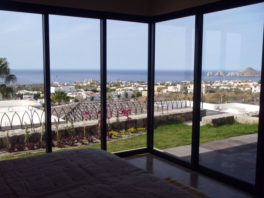 Villa Nice B 10 Hermitage Cabo-37