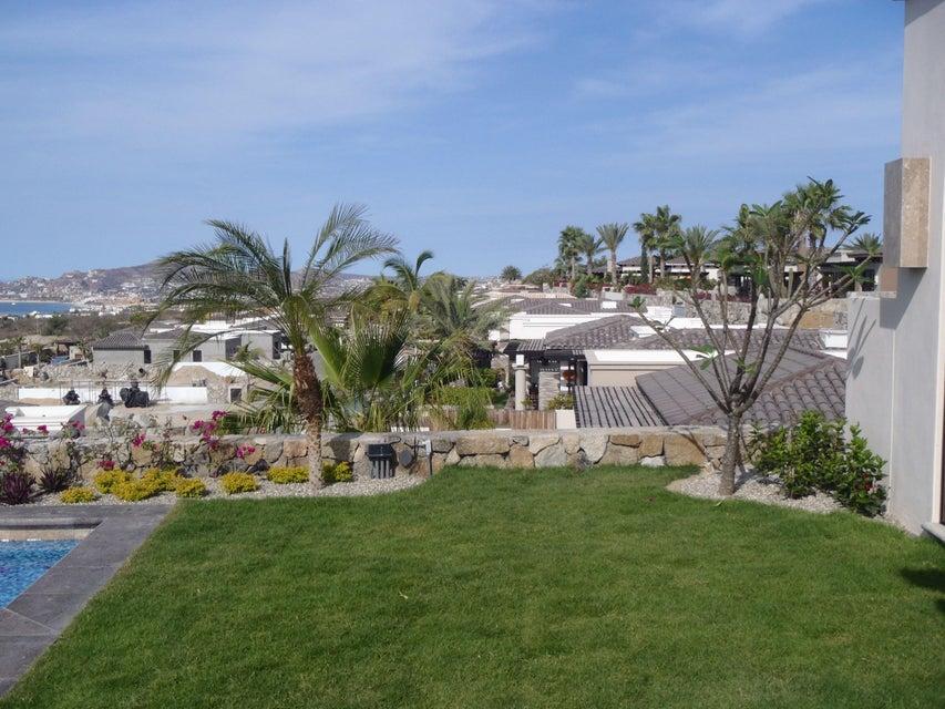 Villa Nice B 10 Hermitage Cabo-38