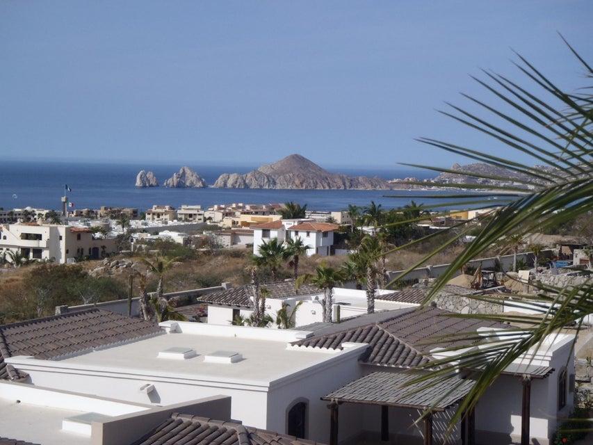 Villa Nice B 10 Hermitage Cabo-40