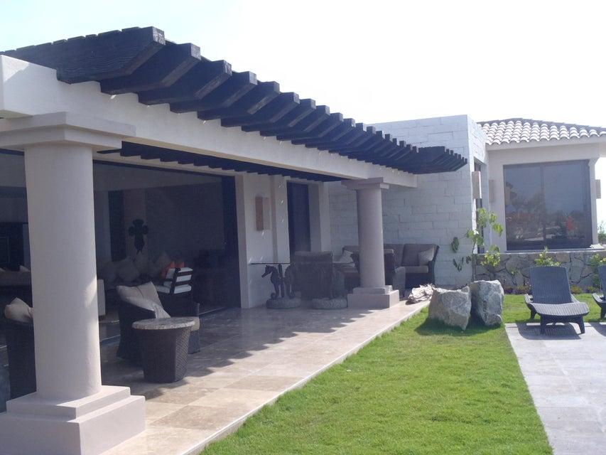Villa Nice B 10 Hermitage Cabo-41