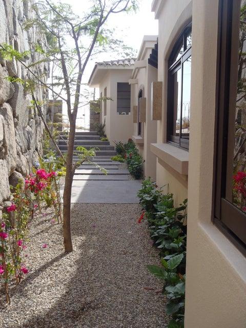 Villa Nice B 10 Hermitage Cabo-42