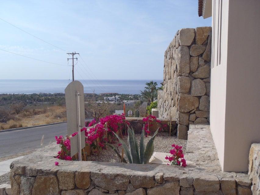 Villa Nice B 10 Hermitage Cabo-43