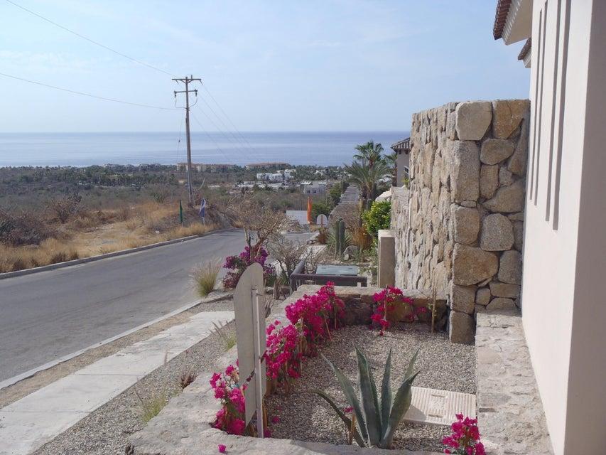 Villa Nice B 10 Hermitage Cabo-44