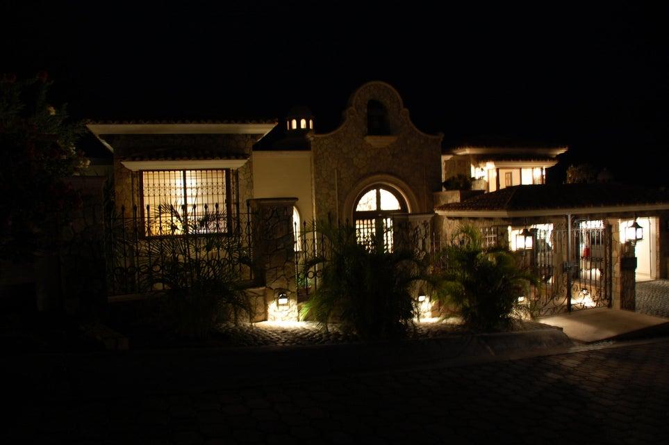 Casa Rio de Luna-13