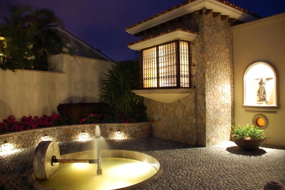 Casa Rio de Luna-22