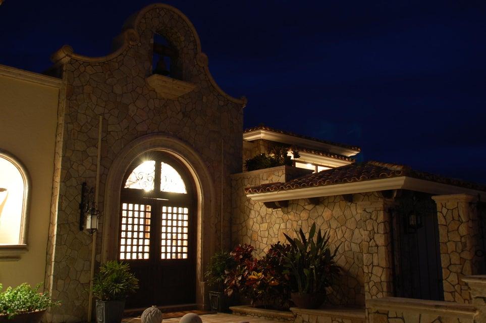 Casa Rio de Luna-24