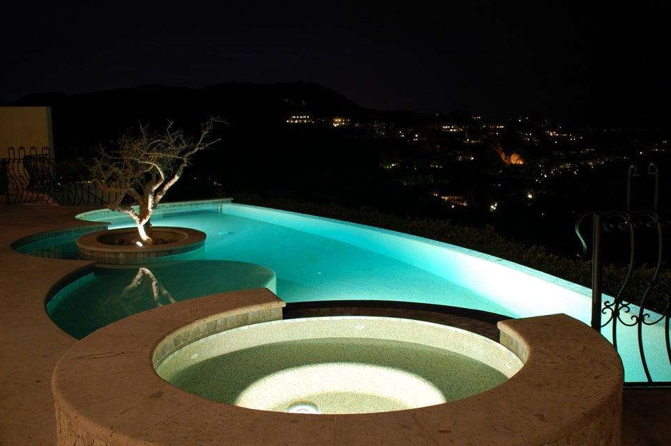 Casa Rio de Luna-25