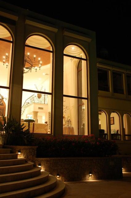 Casa Rio de Luna-26