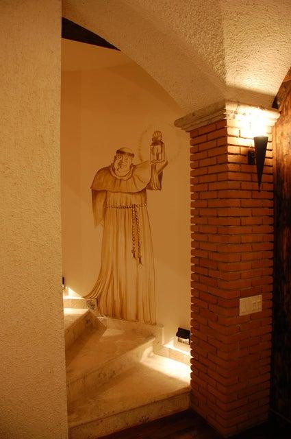 Casa Rio de Luna-40