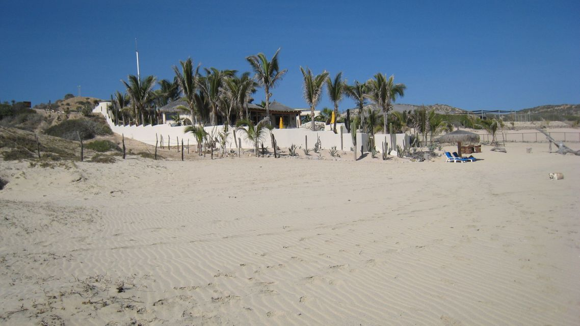 Boca de Las Palmas-8
