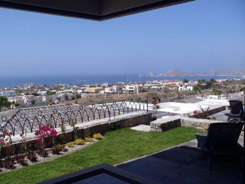 Villa Nice B 10 Hermitage Cabo-46