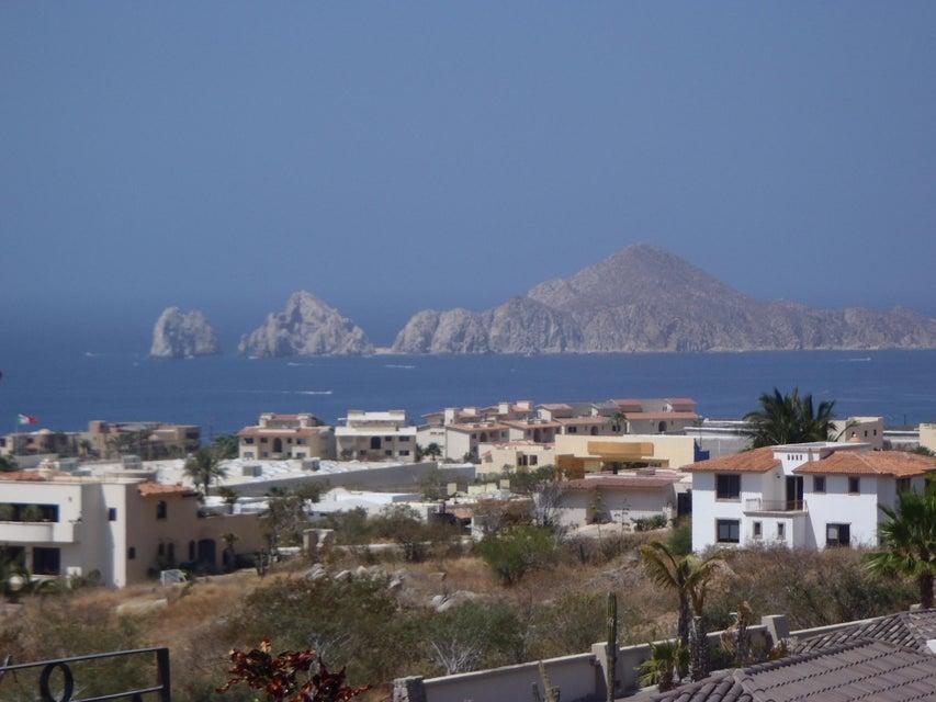 Villa Nice B 10 Hermitage Cabo-47