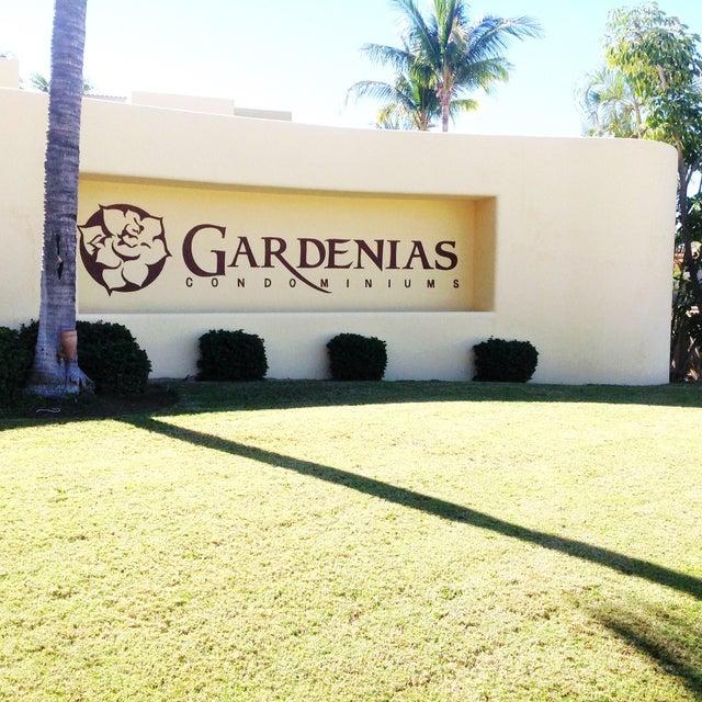 Las Gardenias-14