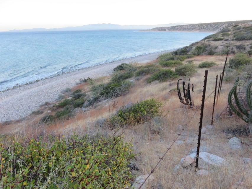 Large Beachfront, El Jalito-4