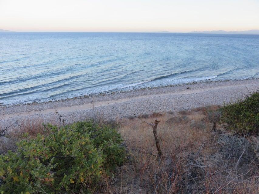 Large Beachfront, El Jalito-5