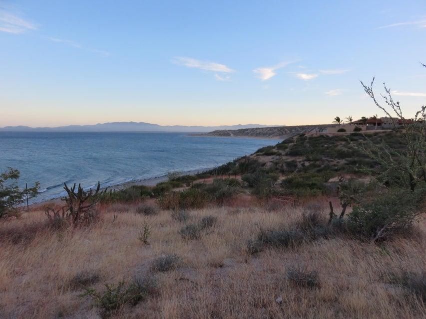 Large Beachfront, El Jalito-6