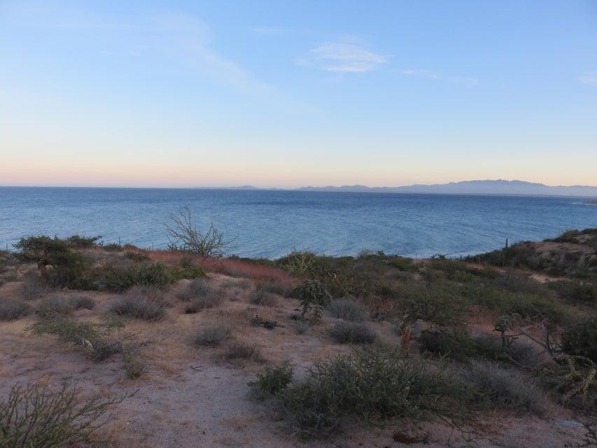 Large Beachfront, El Jalito-8