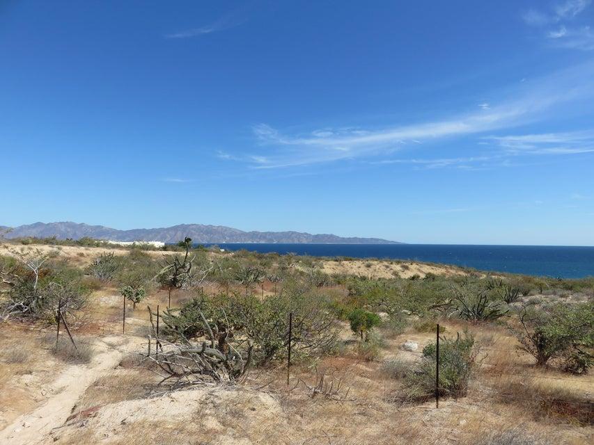 Large Beachfront, El Jalito-12