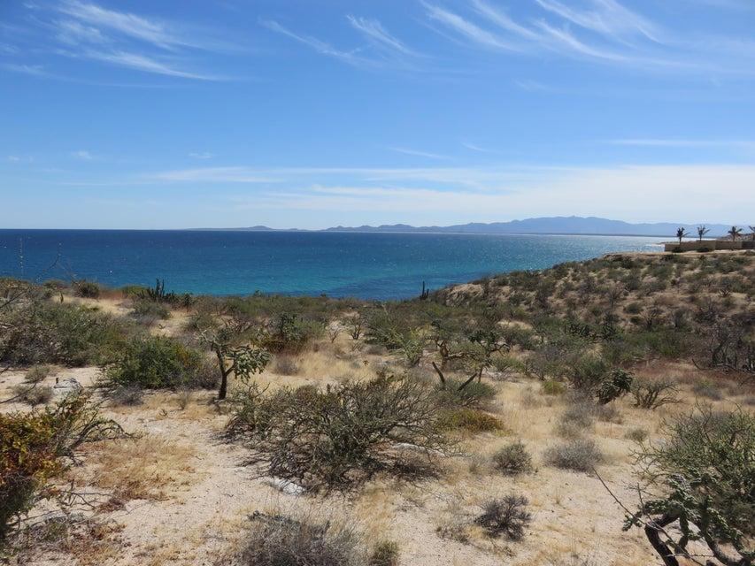 Large Beachfront, El Jalito-14