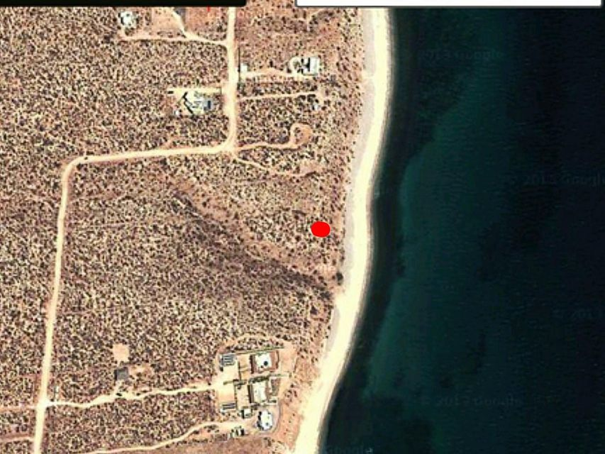 Large Beachfront, El Jalito-18