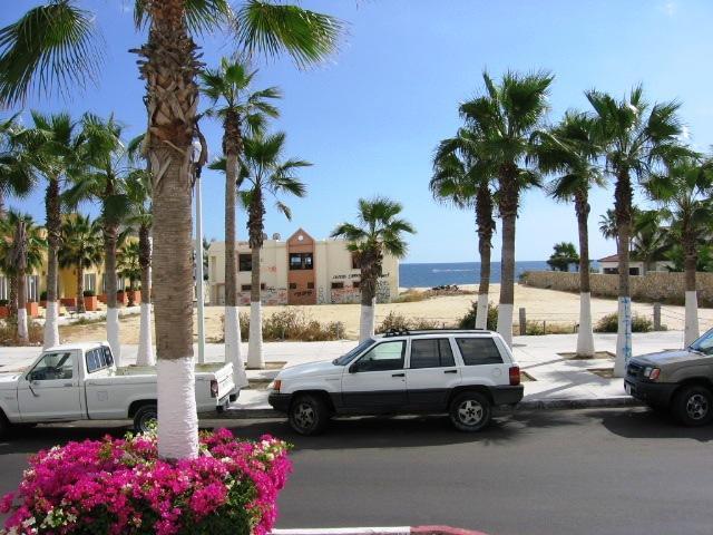 Las Palmas Beach lot-1