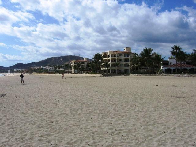 Las Palmas Beach lot-2