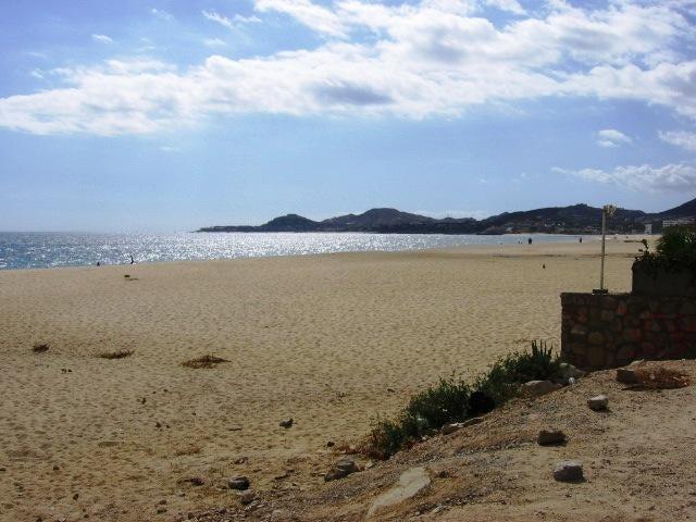 Las Palmas Beach lot-7