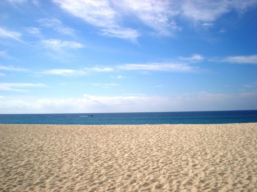 Las Palmas Beach lot-9