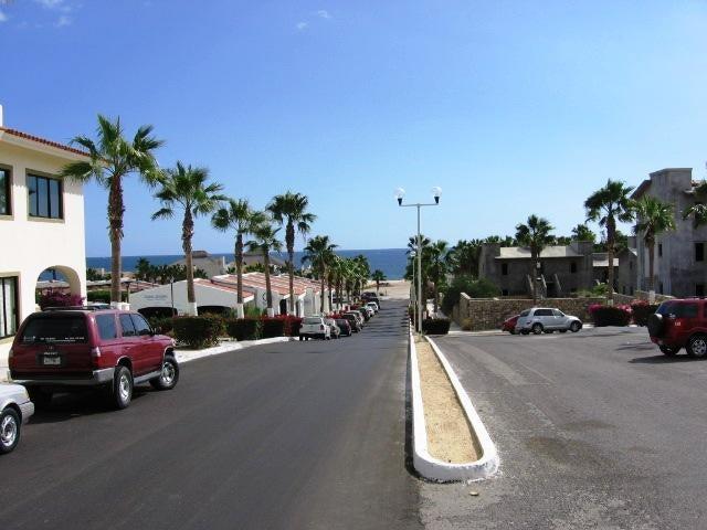 Las Palmas Beach lot-11
