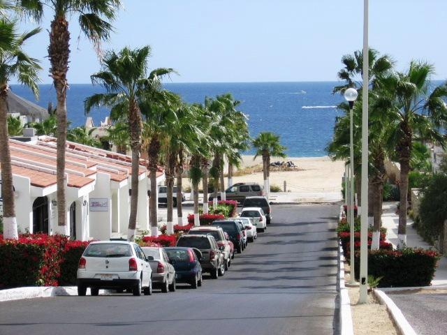 Las Palmas Beach lot-12