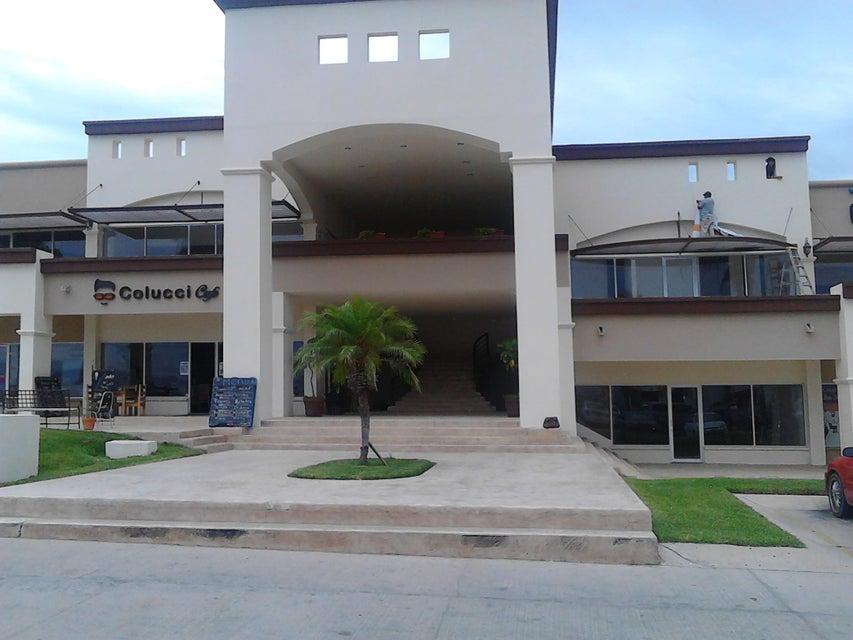 Plaza Casa Blanca-3