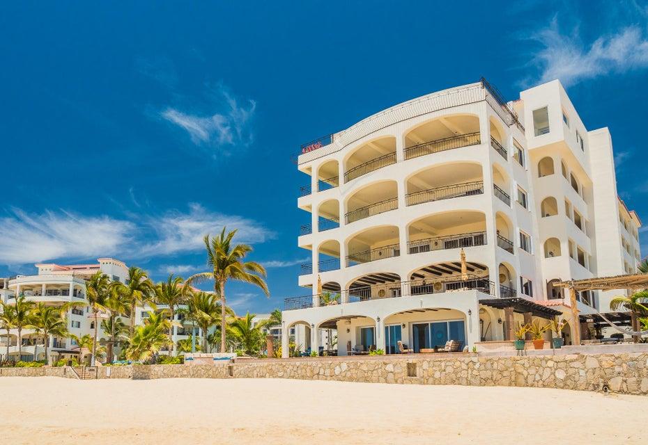 Villa Tortuga Bay # 1301-2