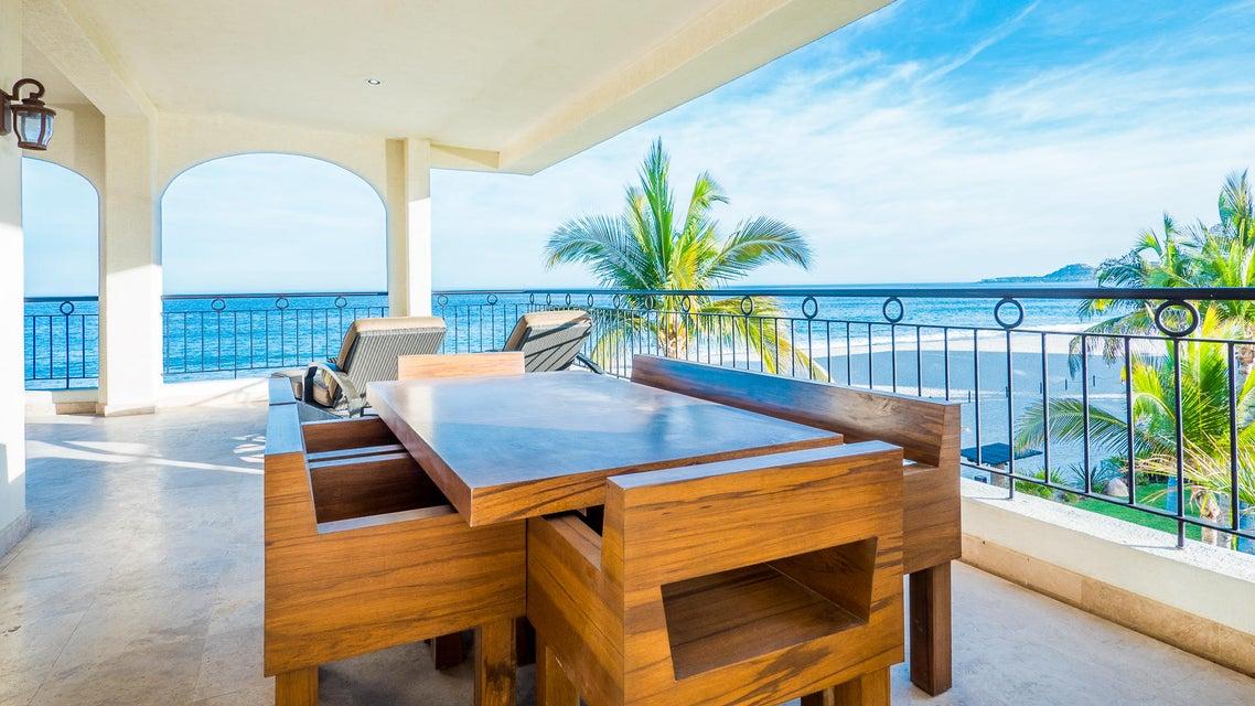Villa Tortuga Bay # 1301-11