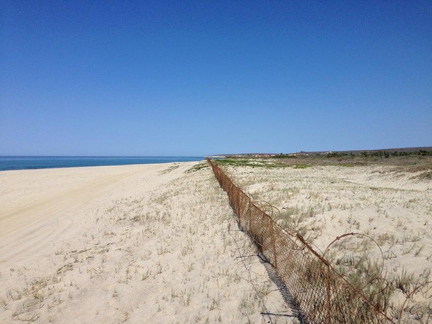 Playa La Ribera A-2